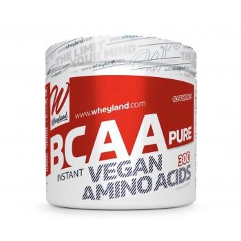 Wheyland BCAA 300 gramos