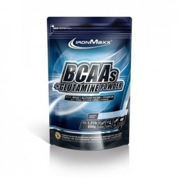 Amix Nutrition - ENZYMEX MULTI, 90 caps. - enzimas digestivas