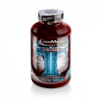 Amix Nutrition - MUSCULAR REGENERATIVE CREAM, 200ml - gel térmico
