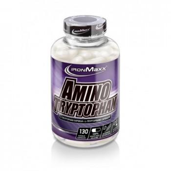 Amix Nutrition - MuscleCore CREAGE CONCENTRADE, 120 caps.- creatina HCL
