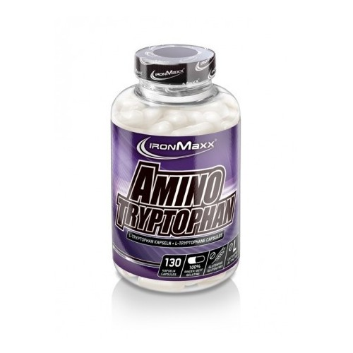 Amix MuscleCore CREAGE CONCENTRADE 120 caps