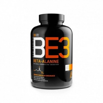 StarLabs Nutrition - BE3...
