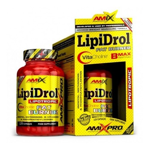NutriOne - Coenzima Q10 30 mg, 30 softgels