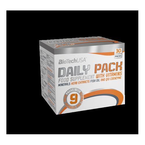 Scitec Nutrition - Lecithin, 100 caps. lecitina de soja