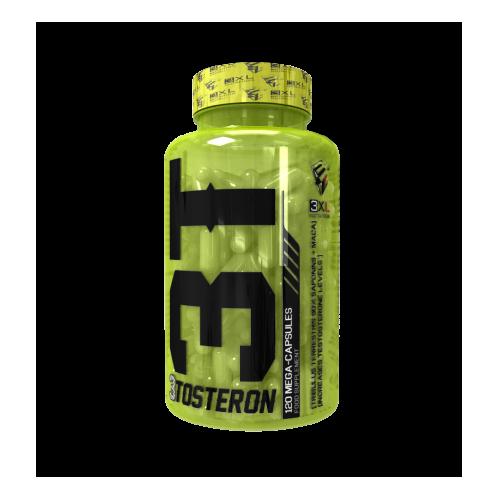 226ERS - Salts Electrolytes, 100 caps - Sales minerales y vitaminas