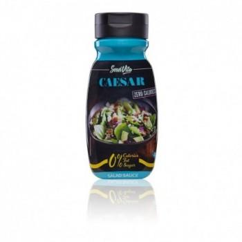 B-Complex, 90 tabl. mezcla única de vitaminas B, C, E y calcio