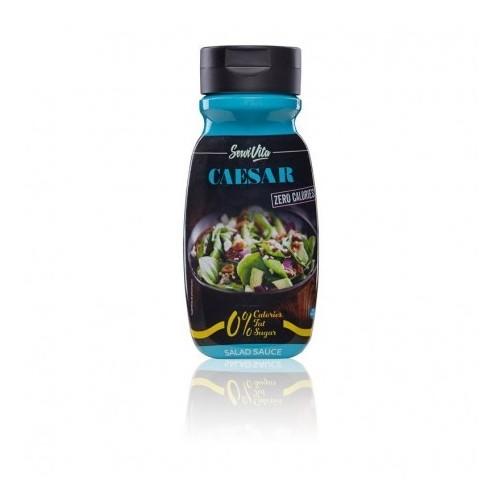 Amix Nutrition - B-Complex, 90 tabl. mezcla única de vitaminas B, C, E y calcio