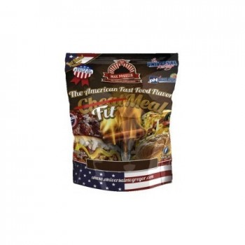Max Protein - FITMEAL®-...