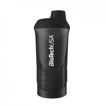 Muscletech - Hydroxycut SX 7, 70 caps. - nueva formula