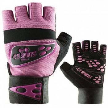 C.P. Sports - F9 Rosa -...