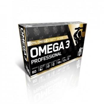 German Forge - Omega 3...