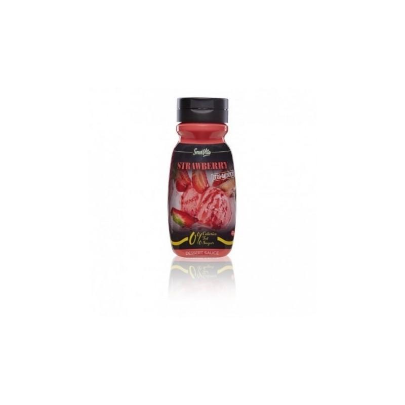 Amix Nutrition - Musclecore Osteo DW - 90 tabl. Glucosamina, Condroitina, MSM
