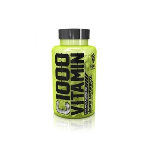 Bulk Nutrition - BCAA 6:1:1, 400gr aminoácidos ramificados limón
