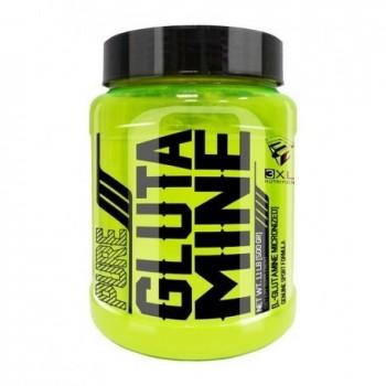 Bulk Nutrition - Creatina+ 400gr creatina monohidrato fruit punch