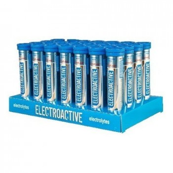 Activlab Electroactive 20...