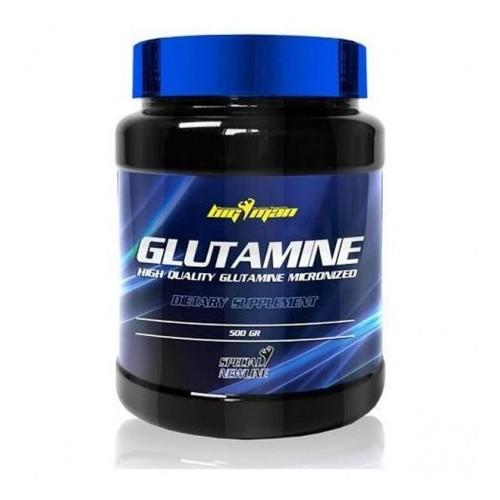 Amix Nutrition - Arginine 500mg - 120 capsulas Arginina, precursora del oxido nitrico