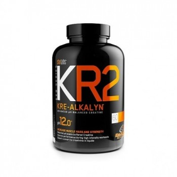 StarLabs Nutrition - KR2...