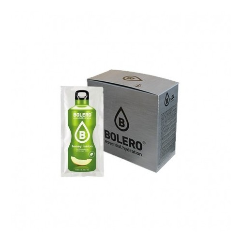 Scitec Nutrition - Ginkgo Biloba - 100 capsulas