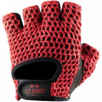 C.P. Sports - F3 Red -...