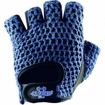C.P. Sports - F3 Blue -...