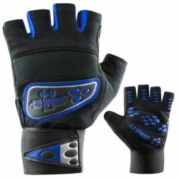 C.P. Sports - F9 Blue -...