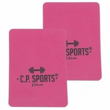C.P. Sports - F17P -...