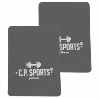 C.P. Sports - F17G -...