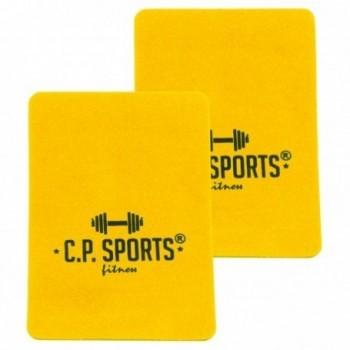 C.P. Sports - F17Y -...