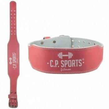 C.P. Sports - T6-2 -...