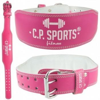 C.P. Sports - T6-1 -...