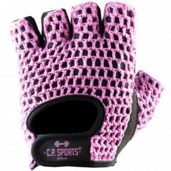 C.P. Sports - F3 Pink -...
