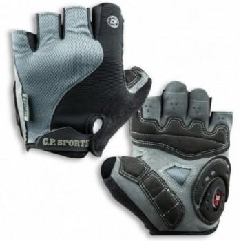 C.P. Sports - F11 - Guantes...