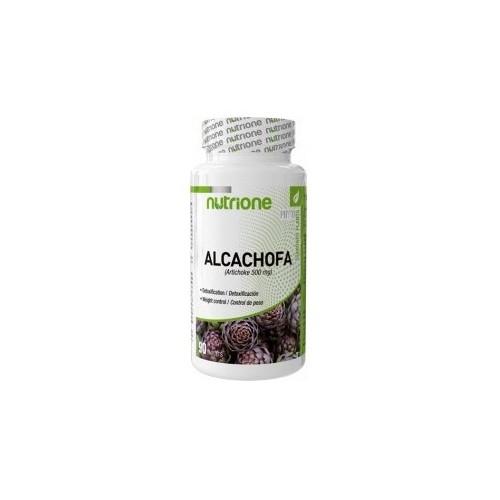 Scitec Nutrition - Chromium Picolinate - Picolinato de cromo 100 tabl. de 200 micras
