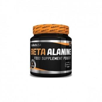 BiotechUSA Beta alanine...