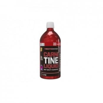 Nutrytec Liquit Carnitine 1 litro