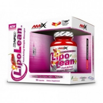 Bigman Nutrition - Creatine 500gr - creatina monohidrato