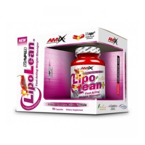Bigman Nutrition - Creatine 500gr- creatina monohidrato