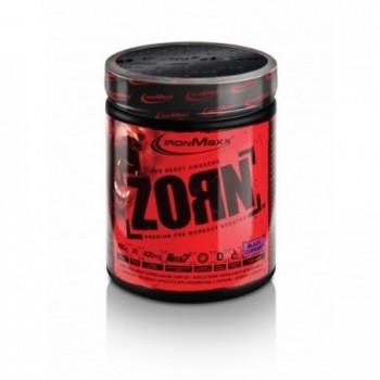 Ironmaxx Waxy Maize (amilopectina) - 2000gr - carbohidrato de acción rápida