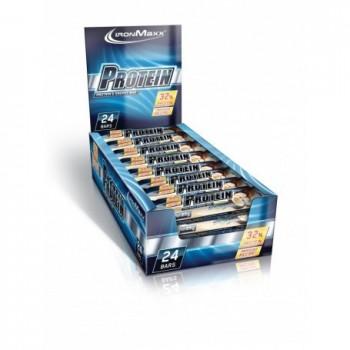 Ironmaxx Protein & Energy...