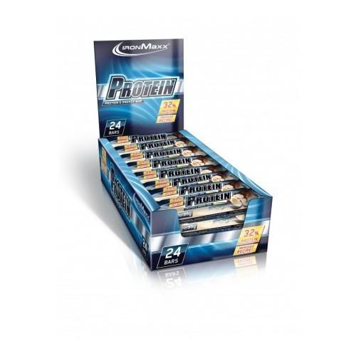 BioTechUSA - VITAMIN C 1000 - 100 tabletas de 1000mg