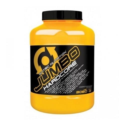 Amix Nutrition - pH ACTIVE REGULATOR - 120 caps. conserva el equilibrio ácido/base normal de nuestro organismo
