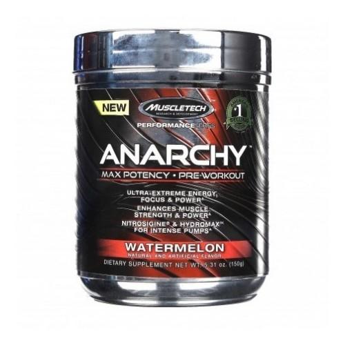 Amix Nutrition - MuscleCore BCAA 2000 con PepForm - 240 caps de 2.000gr de aminoácidos ramificados