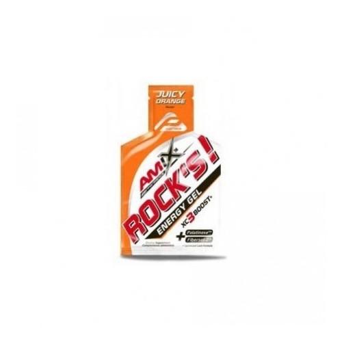 Amix Nutrition - MuscleCore LipoLean Men Pack - 20 packs para el control de peso
