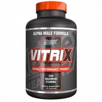 Nutrex Research - Vitrix,...