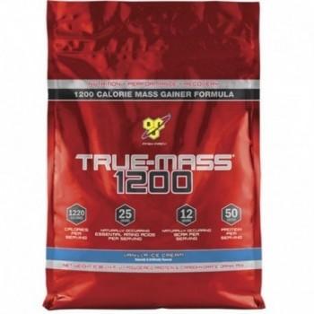 BSN - True Mass 1200 -...