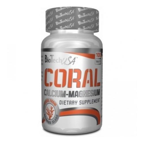 Natural Zero - Caesar Sauce - 320gr salsa caesar sin calorías, ni grasas, ni carbohidratos