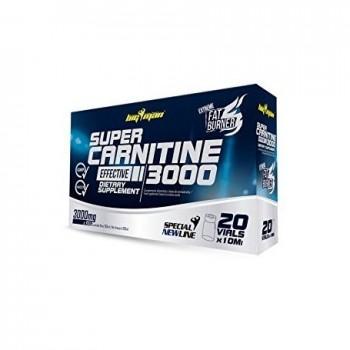 Bigman Super Carnitine 3000...