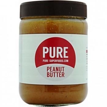 Honey Mustard Sauce - 320gr salsa mostaza y miel sin calorías, ni grasas