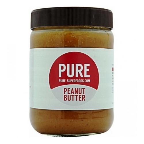 Natural Zero - Honey Mustard Sauce - 320gr salsa mostaza y miel sin calorías, ni grasas