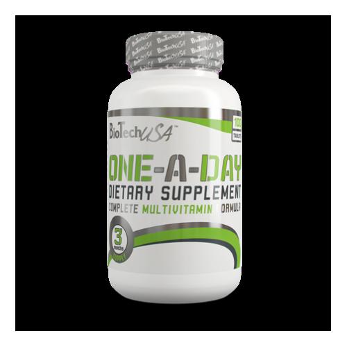 EFT / otros - L-Arginina 100 gr. - oxido nítrico en polvo sin sabor